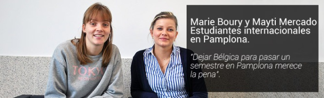 marie-y-mayti-erasmus-en-issa-belgica