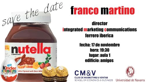 cartel-club-marketing-ventas-unav-issa-franco-martino-ferrero