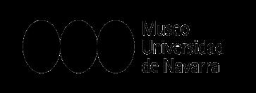 museooofoto