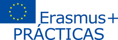 erasmus + prácticas