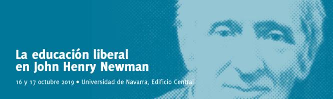 coloquio-newman